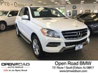 CARFAX 1-Owner, Excellent Condition, ONLY 14,580 Miles!