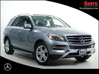 Mercedes-Benz Certified Pre-Owned means you get an
