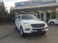 Contact Moss Motors Certified Pre-Owned today for