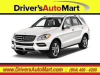 Options:  Alloy Wheels|Dual Air Bags|Power Sunroof|3Rd