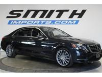 CLEAN CARFAX, $21K OPTIONS, ONE OWNER, PREMIUM PKG,
