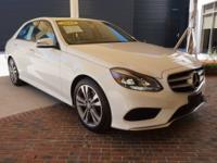 ***MERCEDES BENZ OF MELBOURNE IS PROUD TO OFFER THIS