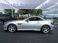 Recent Arrival! ** MERCEDES-BENZ CERTIFIED PRE-OWNED!