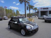 Options:  2015 Mini Convertible|Disclosure: Internet