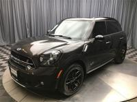 Northwest MINI is your exclusive Certified Pre Owned