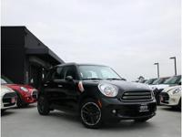 MINI CERTIFIED PRE-OWNED STANDARD COVERAGE You re