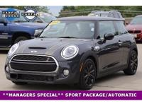 *ONE OF THE LOWEST PRICED MINI WITHIN 100 MILES OF OUR
