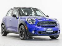MINI of Hawaii proudly offers this beautiful 2015 MINI