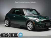 `Mini Certified Unlimited Mileage Warranty good until,