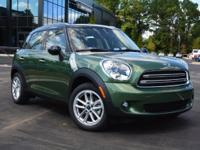 Exterior Color: jungle green metallic, Body: Wagon,