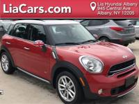 Recent Arrival! **CLEAN CARFAX**, ALL WHEEL DRIVE,