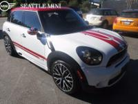 Looking for a tremendous deal on a terrific 2015 MINI