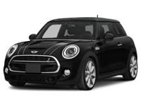 *GREAT MILES! *CARFAX ONE-OWNER! *MINI CERTIFIED