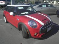 2015MINIHardtopCooper S170277A6,703Blazing Red