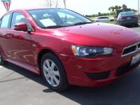 CARFAX 1-Owner, Superb Condition. ES trim. REDUCED FROM