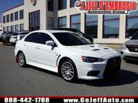 Powerful AWD Traction! And 1 Owner!. AWD, 18 x 8.5