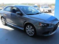CARFAX 1-Owner, Clean. FUEL EFFICIENT 30 MPG Hwy/23 MPG