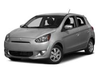 Exterior Color: infrared metallic, Body: Hatchback,