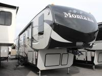 (352) 282-3881 ext.146 New 2015 Keystone Montana 351BH