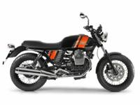 Make: Moto Guzzi Year: 2015 VIN Number: