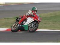 Motorcycles Sport 6358 PSN . 2015 MV Agusta F3 800 Ago