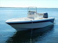 2015 Nautic Star 1810 NauticStar ***Super Sport