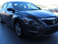 2.5 SL trim. Excellent Condition, CARFAX 1-Owner, ONLY