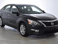New Price! CARFAX One-Owner. Clean CARFAX. This 2015