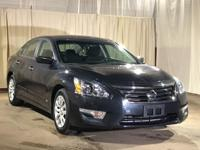 New Price! Welcome to Victory Mitsubishi and Larchmont