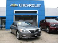 Excellent Condition. FUEL EFFICIENT 38 MPG Hwy/27 MPG