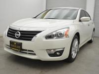 CARFAX 1-Owner, Superb Condition, LOW MILES - 13,030!