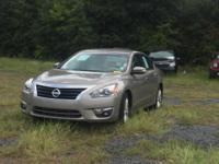 ONLY 11,324 Miles! JUST REPRICED FROM $19,975, FUEL