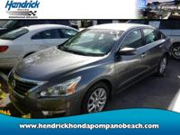 *ONE OWNER* CLEAN CARFAX!, Carfax Certifed!!, Excellent