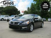Stunning!!! Gets Great Gas Mileage: 38 MPG Hwy!! New