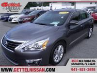 **One Owner**, CLEAN CARFAX!!, And FACTORY CERTIFIED