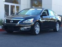 Just Reduced! Certified. CARFAX One-Owner. ABS brakes,