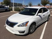 4 Cylinder  Options:  Cvt|With Top Features Including