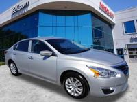*** ONLY 26,000 MILES!!!!! GREAT ON GAS! **** Click on