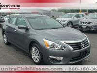 LOW MILES, KEYLESS ENTRY AND START, POWER WINDOWS,