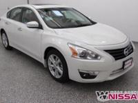 LIKE NEW! MUST SEE!Jason Pilger Hyundai is among the