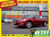 (618) 208-0926 ext.1729 #1 VOLUME NISSAN DEALERSHIP**!
