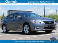 New Price! Recent Arrival! ***CLEAN CARFAX***, ***ONE