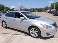 Best Deal Around !! 2015 Nissan Altima 2.5 SL