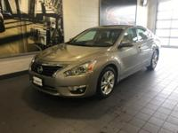 CARFAX 1-Owner, Excellent Condition, ONLY 20,379 Miles!