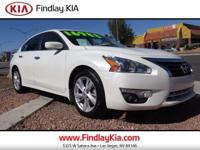 CARFAX 1-Owner, GREAT MILES 18,399! FUEL EFFICIENT 38
