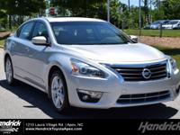 PRICE DROP FROM $15,995, FUEL EFFICIENT 38 MPG Hwy/27