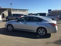 SUNROOF/MOONROOF, BACKUP CAMERA, CRIUSE CONTROL,