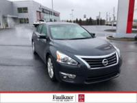 ONLY 32,638 Miles! PRICE DROP FROM $17,388, FUEL