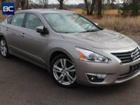 Recent Arrival! CARFAX One-Owner. Clean CARFAX. w/