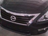 2015 Nissan Altima S 2.5L 4-Cylinders on Sale !!!!